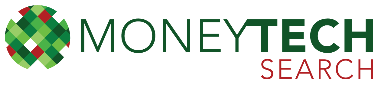 MoneyTech Search